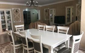 4-комнатная квартира, 204 м², 4/5 этаж, Санкибай батыра 28 за 52 млн 〒 в Актобе, Новый город