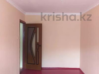 4-комнатная квартира, 75 м², 1/5 этаж, Мкр.Самал 14а за 12.3 млн 〒 в Туркестане — фото 9