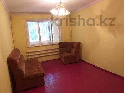 4-комнатная квартира, 75 м², 1/5 этаж, Мкр.Самал 14а за 12.3 млн 〒 в Туркестане — фото 13