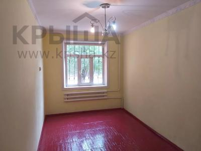 4-комнатная квартира, 75 м², 1/5 этаж, Мкр.Самал 14а за 12.3 млн 〒 в Туркестане — фото 14