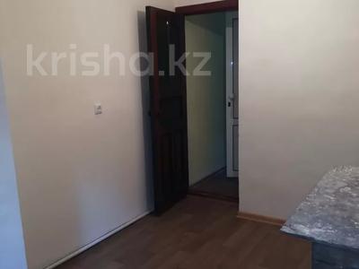 4-комнатная квартира, 75 м², 1/5 этаж, Мкр.Самал 14а за 12.3 млн 〒 в Туркестане — фото 15