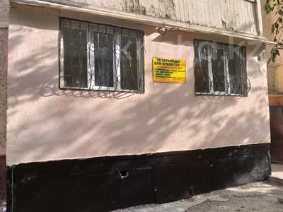 4-комнатная квартира, 75 м², 1/5 этаж, Мкр.Самал 14а за 12.3 млн 〒 в Туркестане — фото 4
