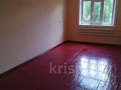 4-комнатная квартира, 75 м², 1/5 этаж, Мкр.Самал 14а за 12.3 млн 〒 в Туркестане — фото 17
