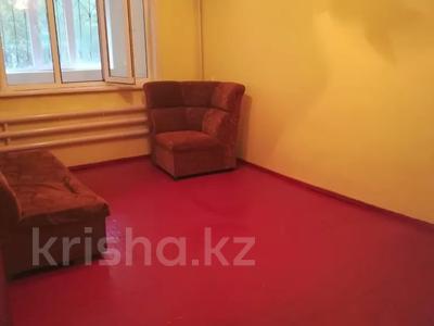4-комнатная квартира, 75 м², 1/5 этаж, Мкр.Самал 14а за 12.3 млн 〒 в Туркестане — фото 18