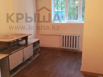4-комнатная квартира, 75 м², 1/5 этаж, Мкр.Самал 14а за 12.3 млн 〒 в Туркестане — фото 2