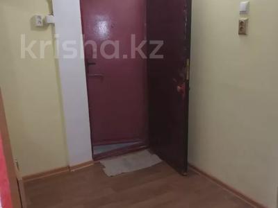 4-комнатная квартира, 75 м², 1/5 этаж, Мкр.Самал 14а за 12.3 млн 〒 в Туркестане — фото 3