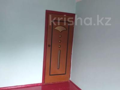 4-комнатная квартира, 75 м², 1/5 этаж, Мкр.Самал 14а за 12.3 млн 〒 в Туркестане — фото 6