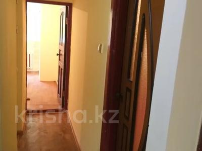 4-комнатная квартира, 75 м², 1/5 этаж, Мкр.Самал 14а за 12.3 млн 〒 в Туркестане — фото 8
