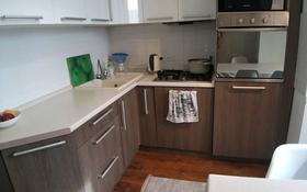 2-комнатная квартира, 50 м², 3/5 этаж, Достык — Омарова за 34.5 млн 〒 в Алматы, Медеуский р-н