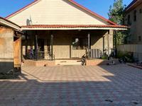 4-комнатный дом, 140 м², 6 сот.
