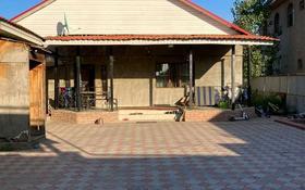 4-комнатный дом, 140 м², 6 сот., мкр 6-й градокомплекс, Кожабергежирау 58 за 40 млн 〒 в Алматы, Алатауский р-н