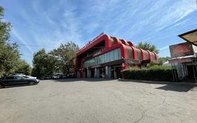 Здание, площадью 750 м², Саина — Жандосова за 363 млн 〒 в Алматы, Ауэзовский р-н