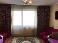 3-комнатная квартира, 80 м², 6/9 этаж посуточно