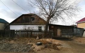 5-комнатный дом, 70 м², 9 сот., Шевцовой 28 за 10.4 млн 〒 в Кокшетау