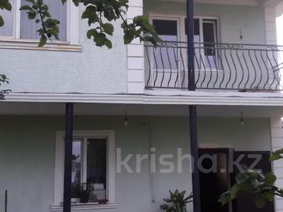 5-комнатный дом, 168 м², 6 сот., мкр Акжар, Береке 51 за 45 млн 〒 в Алматы, Наурызбайский р-н — фото 11