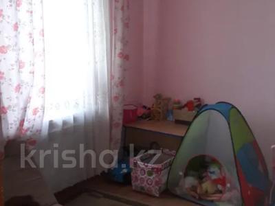 5-комнатный дом, 168 м², 6 сот., мкр Акжар, Береке 51 за 45 млн 〒 в Алматы, Наурызбайский р-н — фото 12