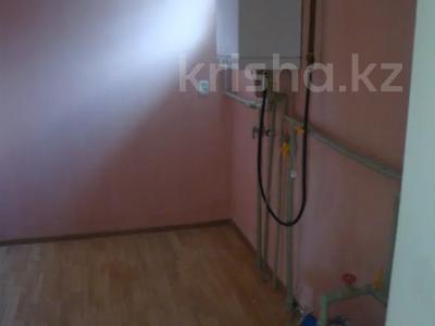 5-комнатный дом, 168 м², 6 сот., мкр Акжар, Береке 51 за 45 млн 〒 в Алматы, Наурызбайский р-н — фото 13