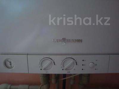 5-комнатный дом, 168 м², 6 сот., мкр Акжар, Береке 51 за 45 млн 〒 в Алматы, Наурызбайский р-н — фото 14