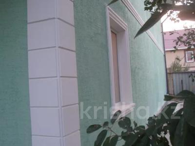 5-комнатный дом, 168 м², 6 сот., мкр Акжар, Береке 51 за 45 млн 〒 в Алматы, Наурызбайский р-н — фото 15