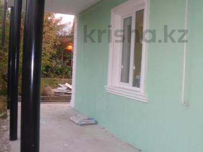 5-комнатный дом, 168 м², 6 сот., мкр Акжар, Береке 51 за 45 млн 〒 в Алматы, Наурызбайский р-н — фото 16