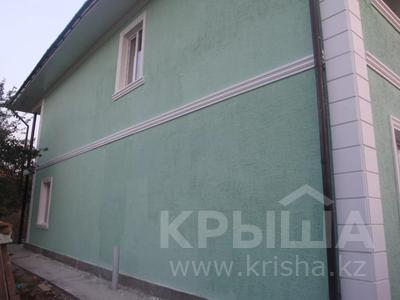 5-комнатный дом, 168 м², 6 сот., мкр Акжар, Береке 51 за 45 млн 〒 в Алматы, Наурызбайский р-н — фото 17