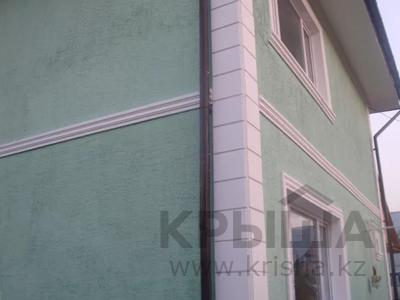 5-комнатный дом, 168 м², 6 сот., мкр Акжар, Береке 51 за 45 млн 〒 в Алматы, Наурызбайский р-н — фото 18