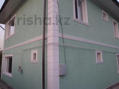 5-комнатный дом, 168 м², 6 сот., мкр Акжар, Береке 51 за 45 млн 〒 в Алматы, Наурызбайский р-н — фото 19