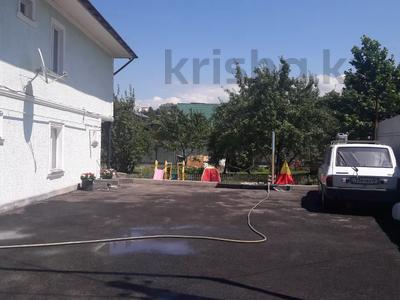 5-комнатный дом, 168 м², 6 сот., мкр Акжар, Береке 51 за 45 млн 〒 в Алматы, Наурызбайский р-н — фото 2