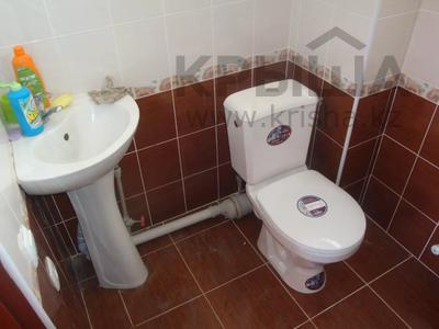 5-комнатный дом, 168 м², 6 сот., мкр Акжар, Береке 51 за 45 млн 〒 в Алматы, Наурызбайский р-н — фото 22