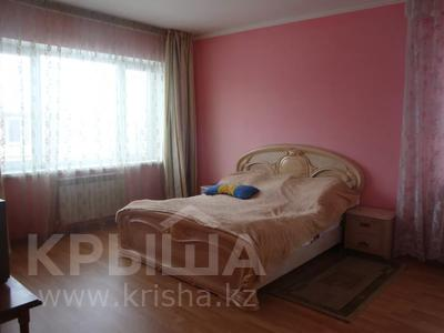 5-комнатный дом, 168 м², 6 сот., мкр Акжар, Береке 51 за 45 млн 〒 в Алматы, Наурызбайский р-н — фото 23