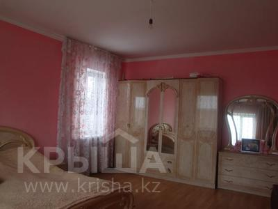5-комнатный дом, 168 м², 6 сот., мкр Акжар, Береке 51 за 45 млн 〒 в Алматы, Наурызбайский р-н — фото 24