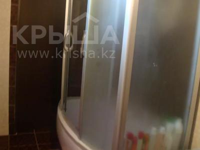 5-комнатный дом, 168 м², 6 сот., мкр Акжар, Береке 51 за 45 млн 〒 в Алматы, Наурызбайский р-н — фото 26