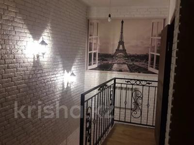 5-комнатный дом, 168 м², 6 сот., мкр Акжар, Береке 51 за 45 млн 〒 в Алматы, Наурызбайский р-н — фото 6