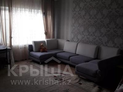 5-комнатный дом, 168 м², 6 сот., мкр Акжар, Береке 51 за 45 млн 〒 в Алматы, Наурызбайский р-н — фото 7
