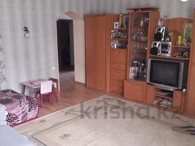 5-комнатный дом, 168 м², 6 сот., мкр Акжар, Береке 51 за 45 млн 〒 в Алматы, Наурызбайский р-н — фото 8
