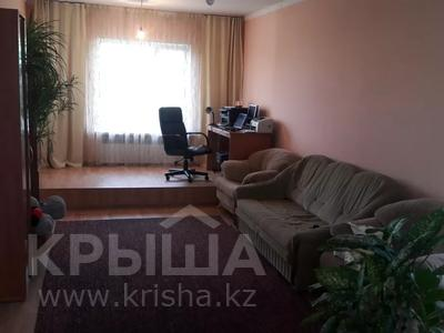 5-комнатный дом, 168 м², 6 сот., мкр Акжар, Береке 51 за 45 млн 〒 в Алматы, Наурызбайский р-н — фото 9