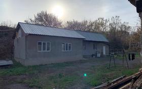 3-комнатный дом помесячно, 70 м², 5 сот., мкр Карагайлы 14 — Уширбакиева за 50 000 〒 в Алматы, Наурызбайский р-н