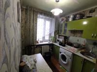 2-комнатная квартира, 36.6 м², 2/2 этаж, Каблиса жырау 118 — Шевченко за 8 млн 〒 в Талдыкоргане