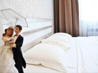 1-комнатная квартира, 40 м², 5/8 этаж по часам, Е-809 6 за 2 000 〒 в Нур-Султане (Астане), Есильский р-н