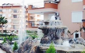 3-комнатная квартира, 120 м², 4/6 этаж, Oba Mahallesi, Fatih Caddesi, 22.Sokak Alanya - ANTALYA 07460 за ~ 46.3 млн 〒 в