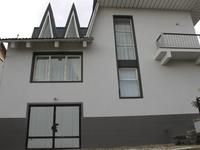 5-комнатный дом помесячно, 380 м², 8 сот.