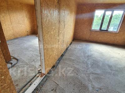 Здание, площадью 1300 м², Қорғалжын шоссе 22/1 за 210 млн 〒 в Нур-Султане (Астана), Сарыарка р-н — фото 11