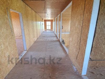 Здание, площадью 1300 м², Қорғалжын шоссе 22/1 за 210 млн 〒 в Нур-Султане (Астана), Сарыарка р-н — фото 16