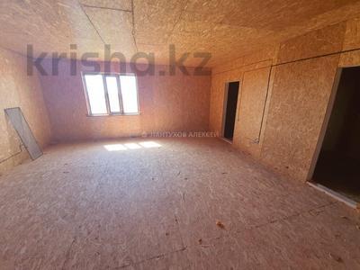 Здание, площадью 1300 м², Қорғалжын шоссе 22/1 за 210 млн 〒 в Нур-Султане (Астана), Сарыарка р-н — фото 22