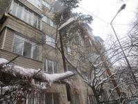 3-комнатная квартира, 64.2 м², 5/5 этаж, мкр Тастак-2, Мкр Тастак-2 16 — 20 за 30.6 млн 〒 в Алматы, Алмалинский р-н