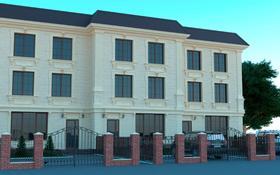 6-комнатный дом, 215 м², 3 сот., мкр Нурлытау (Энергетик), Мкр Нурлытау (Энергетик) 272 за 70 млн 〒 в Алматы, Бостандыкский р-н