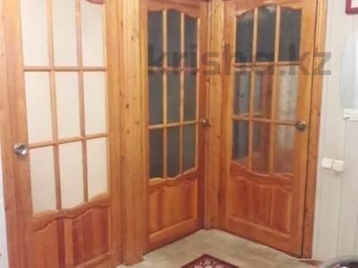 2-комнатная квартира, 58 м², 1/9 этаж, 13-й мкр, 13 мкр 42б за 12 млн 〒 в Актау, 13-й мкр