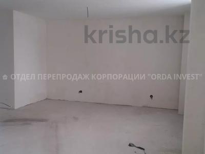 2-комнатная квартира, 57 м², 6/7 этаж, Сауран 32/1 за 24 млн 〒 в Нур-Султане (Астана), Есиль р-н — фото 2