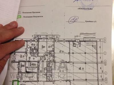 Магазин площадью 51.97 м², Айтматова 3 за 9 млн 〒 в Нур-Султане (Астана), Есильский р-н — фото 2