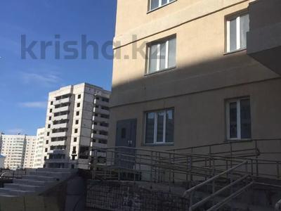 Магазин площадью 51.97 м², Айтматова 3 за 9 млн 〒 в Нур-Султане (Астана), Есильский р-н — фото 4